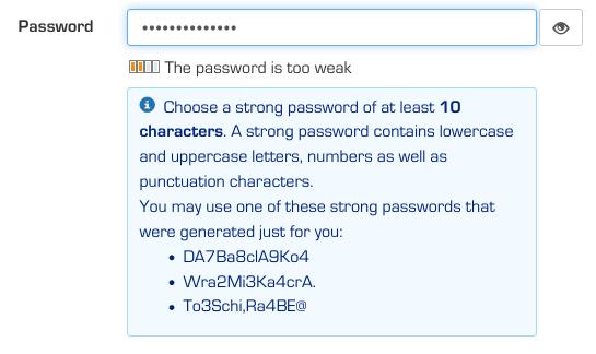 password-strength-indicator.png