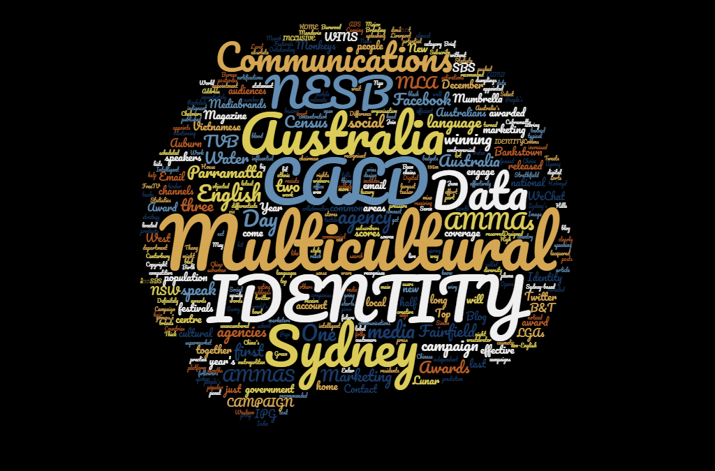 5 trends that will change multicultural marketing in Australia forever
