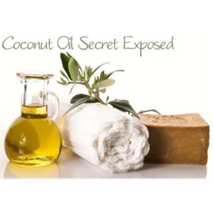 coconut-oil-secret-exposed