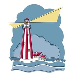 lighthouse-politics