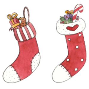 stockings-christmas