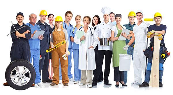 """Résultat de recherche d'images pour """"uniforme de travail"""""""