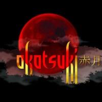 """Ομάδα παραστατικών τεχνών """"akatsuki"""""""