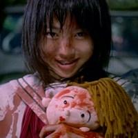Nippon no paranoia: Δεκάλογος ιαπωνικού τρόμου με κοινό γνώμονα τη νοητική διαταραχή