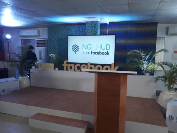 Ng_hub