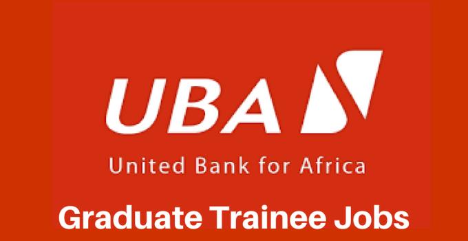 uba_graduate_trainee_jobs