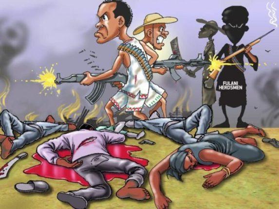 Fulani-Herdsmen-Killing-nigeria