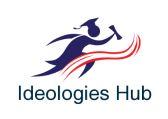 ideologies-hub-logo