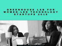 greenhouse_lab_capital_women_entrepreneurs