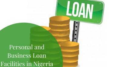 personal_online_loans_in_nigeria