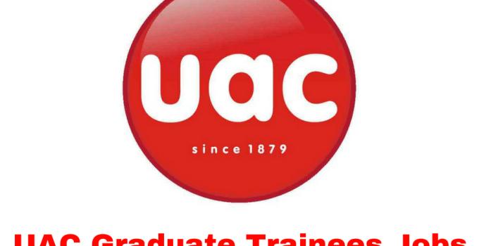 uac_graduate_trainee_jobs