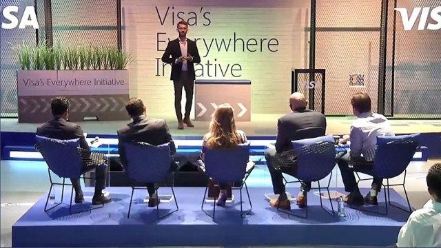 visa everywhere initiative final 2018