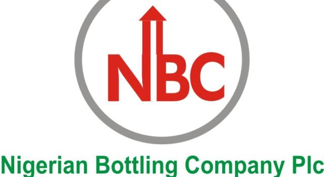 Nigerian bottling company