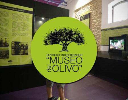 "C.I. ""Museo del Olivo"""