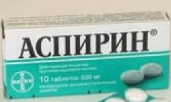 Лечение витилиго народными средствами в домашних условиях, причины заболевания, способы от недуга, как лечить и быстро вылечить болезнь