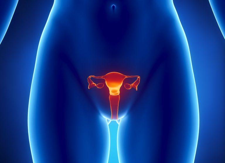 Лучшие свечи от гарднереллеза у женщин. Лечение препаратами гарднереллы у женщин