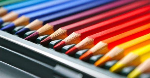 psikologi-warna