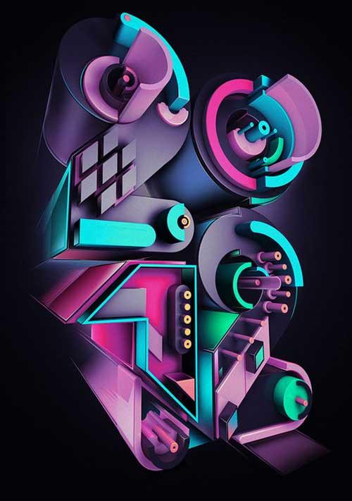 desain-tipografi-07