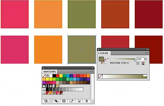 cmyk-to-pantone-in-illustrator-09