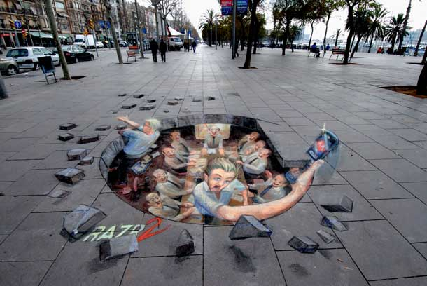 Inspirasi-3D-Street-Art-Paintings-02