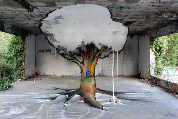 Inspirasi-3D-Street-Art-Paintings-06