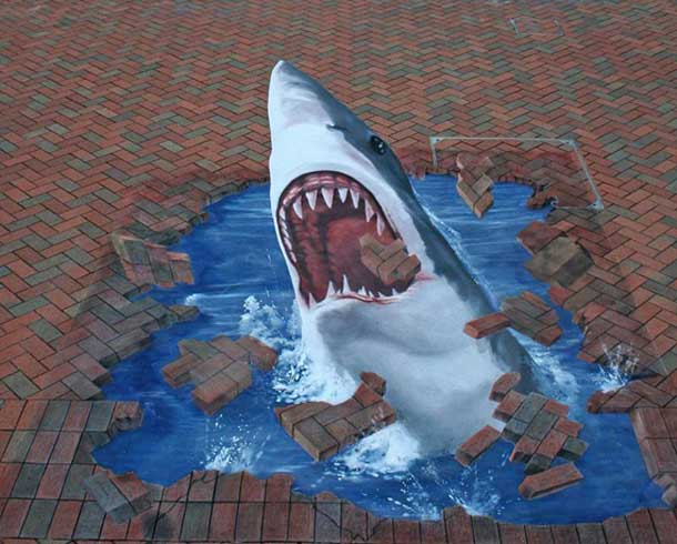 Inspirasi-3D-Street-Art-Paintings-07