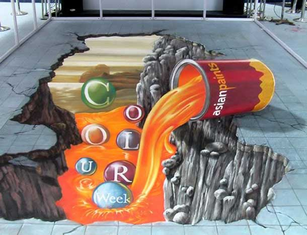 Inspirasi-3D-Street-Art-Paintings-11