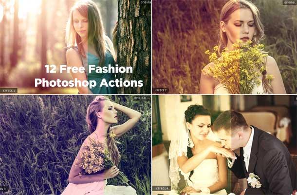 free-fashion