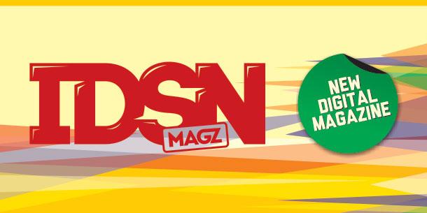 idsn-magz-thumb