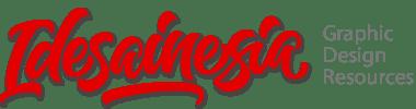 idesainesia logo