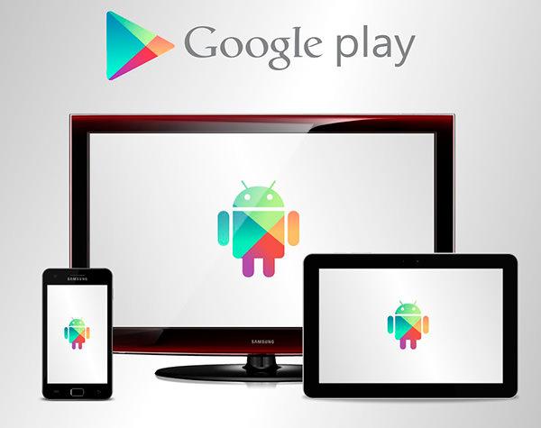 play-store-3