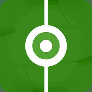 ver-futbol-gratis