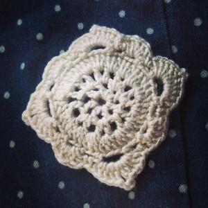 crochet_motif-300x300
