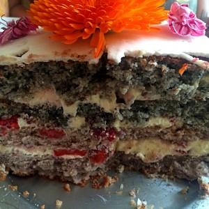 cake_slice-300x300