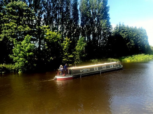 canal_boat_2-500x372