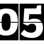 TWT-30-Days-Wild_countdown_05-150x150