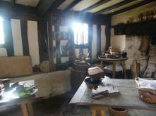 tudor_kitchen_2