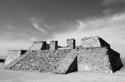 Minor Pyramid2_BW_Blog