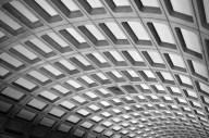 Subway_BW_Cropped_Blog