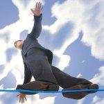 Mencermati Risiko Yang Membayangi Produk Investasi Reksadana