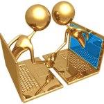 Menimbang Berbagai Model Pemrosesan Pembayaran yang Sesuai Di Bisnis Online