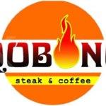 Modal Rp 10 Juta Bisa Buka Usaha Waralaba Qobong Steak ~ Omset Rp 15 Juta/Bulan, 3 Bulan Balik Modal