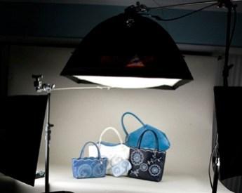 Tips Membuat Foto Produk Di Bisnis Online / Laman dan Akun Media Sosial