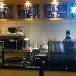 Usaha Waralaba Kedai Kopi Bersama Wake Cup Coffee ~ Cocok Bagi Eksekutif Muda