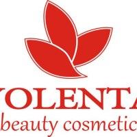 Yolenta Estetika ~ Usaha Waralaba Klinik Kecantikan Tanpa Royalti, Cocok Untuk Usaha Sampingan