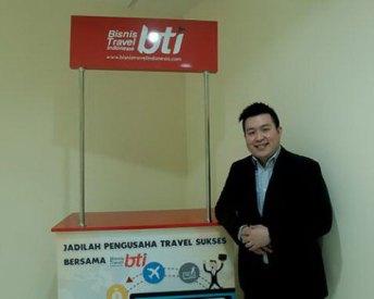 Bisnis Travel Indonesia ~ Usaha Travel Cocok Untuk Pemula, Modal Kecil 300 Ribu