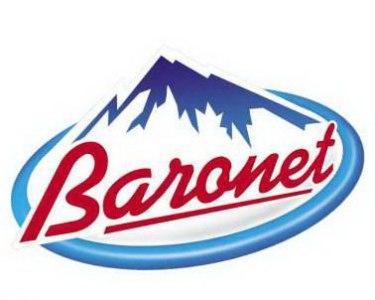 Intip Peluang Bisnis Bersama Es Krim Baronet - Es Krim Dengan Harga Terjangkau