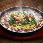 Raih Peluang Bisnis Waralaba Makanan Hot Plate Yang Menguntungkan