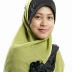 Nurhayati, Pemilik Zalfa Cosmetics, Tawarkan Usaha Kosmetik Herbal Dengan Sistem Distributor / Keagenan