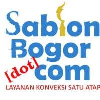 Wahyuni F. Herawati ~ Berkali-kali Gagal, Kini Sukses Usaha Sablon Dengan Omset Puluhan Juta